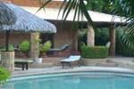 Villa Brasile