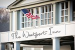 Отель The Westport Inn, an Ascend Hotel Collection Member