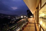 Отель Holiday Inn Gem Park Ooty