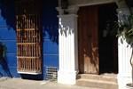 Casa Ebano 967