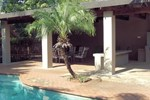 Гостевой дом Komati Guesthouse