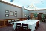 Magnolia Plantation Hotel