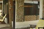 Мини-отель Caribbean Coral Inn Tela
