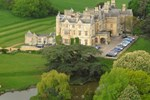 Отель Dumbleton Hall
