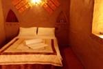 Отель Auberge Kasbah Dar Sahara Tours