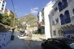 Apartamento Sebanin