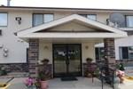 Economy Inn & Suites Cedar Rapids