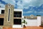 Мини-отель Casa Patio Bonita