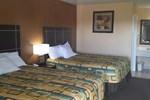 Отель Sona Inn