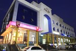 Hotel Kala Sai Shirdi