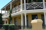 Отель Ballina Heritage Inn
