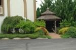 Days Inn University