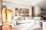 Collection Luxury Apartments - Rozenhof Villa