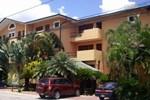 Отель Calypso Beach Hotel