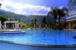 Отель Cirali Hera Hotel