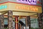 Bhagini Residency