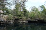 Отель Casa Cenote Popol Vuh