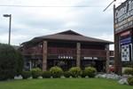 Carmel Motor Inn