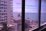 Apartamento Grenada