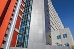 Intercity Premium Belo Horizonte - Raja