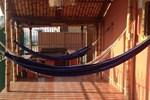 Гостевой дом Suites San Sebastian