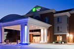 Holiday Inn Express & Suites Superior