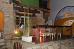 Tizzi Hostel