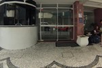 Apartamento Pietro Zanela 124