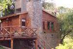 Отель Cabañas ReySol
