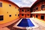 Апартаменты La Casona de Fabiana