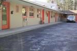 The Rome Motel