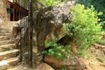 Апартаменты Lands End Kandy