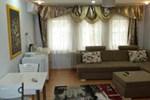 Taksim Suites Apartments
