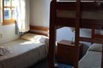 Отель Posada Shalimar
