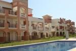 Appartement Marina Saidia