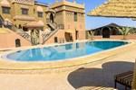 Отель Riad Nezha