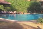 Апартаменты Goa Beach Retreat