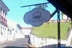 Hotel do Teatro