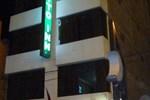 Don Tito Inn
