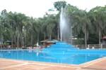 Отель Paraiso Lodge