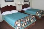 Отель Super 8 - Clarksville