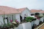 Вилла Akotaa Villas Accra