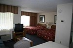 Отель Mainstay Suites Pigeon Forge