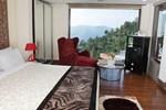 Отель Aamari Resorts