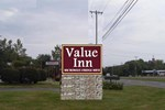 Value Inn Berlin