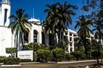 Отель Ixtapa Palace