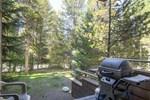 Апартаменты River Glen 105A by Colorado Rocky Mountain Resorts