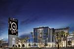 Отель SLS Las Vegas Hotel & Casino