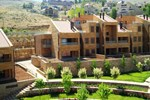 Отель Oakridge Mountain Resort