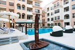 Amazonia Gardenia Hotel Hurghada